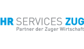 HR Services Zug
